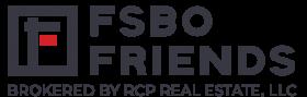 FSBO Friends Logo